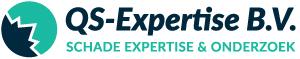 QS-Expertise B.V.